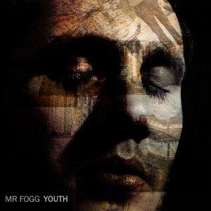 Mr Fogg - Youth